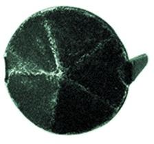 Copercio ornamentale HAGER 14.305
