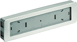 Modularelement HETTICH ProDecor Touch-in
