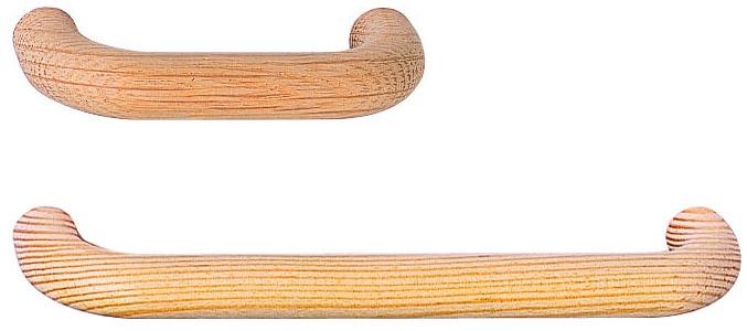 Maniglie per mobili ø 12 mm