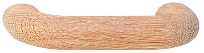 Maniglie per mobili ø 16 mm
