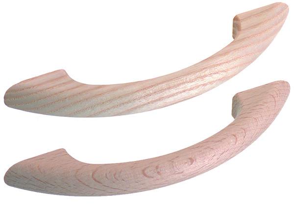 Maniglie per mobili