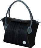 Handtaschen nussbag casual