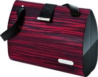 Handtaschen nussbag classic
