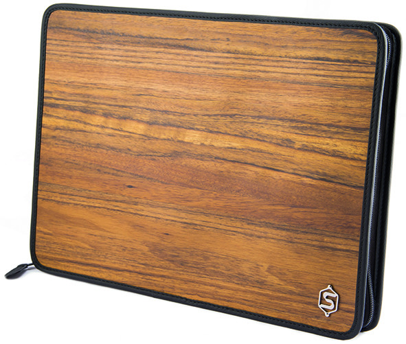 Housse ordinateur portable LEO SEBASTIANSTURM