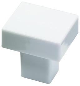Boutons de meuble HETTICH ProDecor