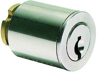 Cylindre KABA 8 type 1008 C