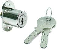 Cilindri a pressione KABA 8 tipo 1037 D/11