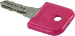 Chiave principale WKS - P5000
