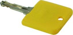 Clé de démontage WKS-P5000