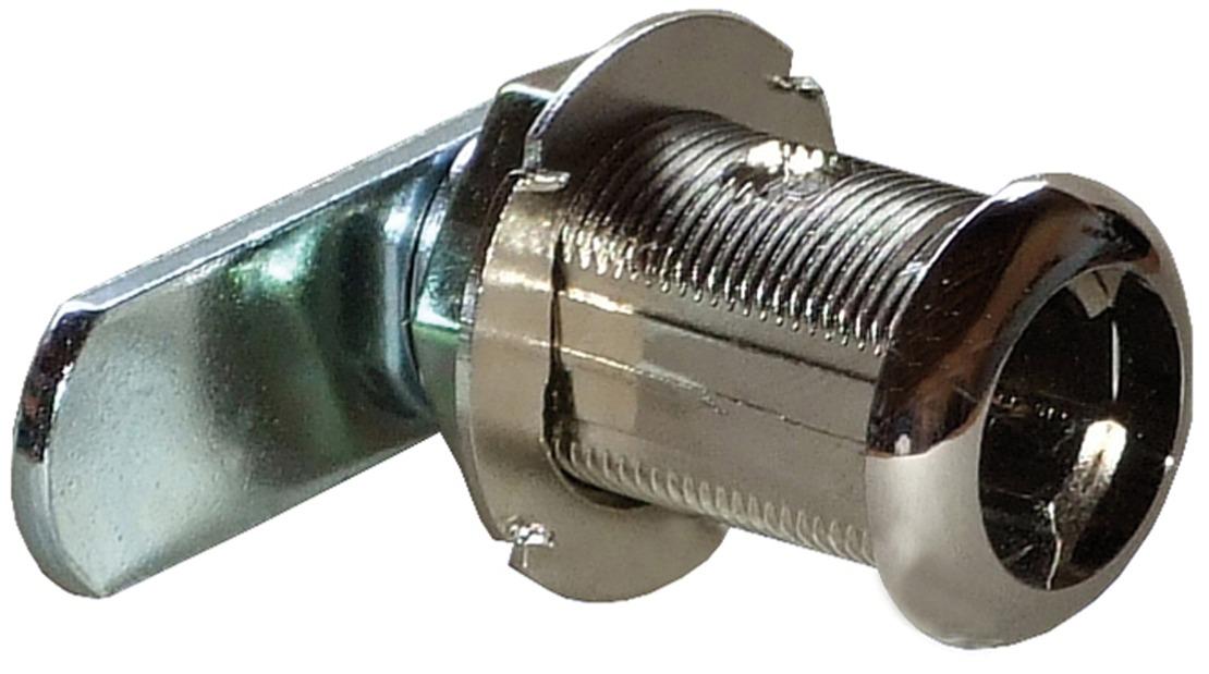 Cilindro di chiusura WKS - P5000