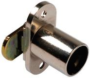 Cylindre de fermeture WKS - P5000