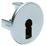 Bocchette per chiavi TERZA-Combi