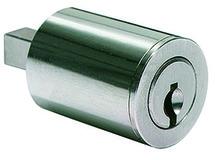 Cylindre KABA type 1057
