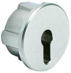 Aufsteck-Schlüsselschilder STELOC-Combi