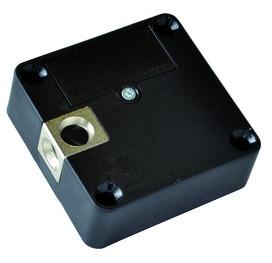 Serrature elettroniche per mobili Solo