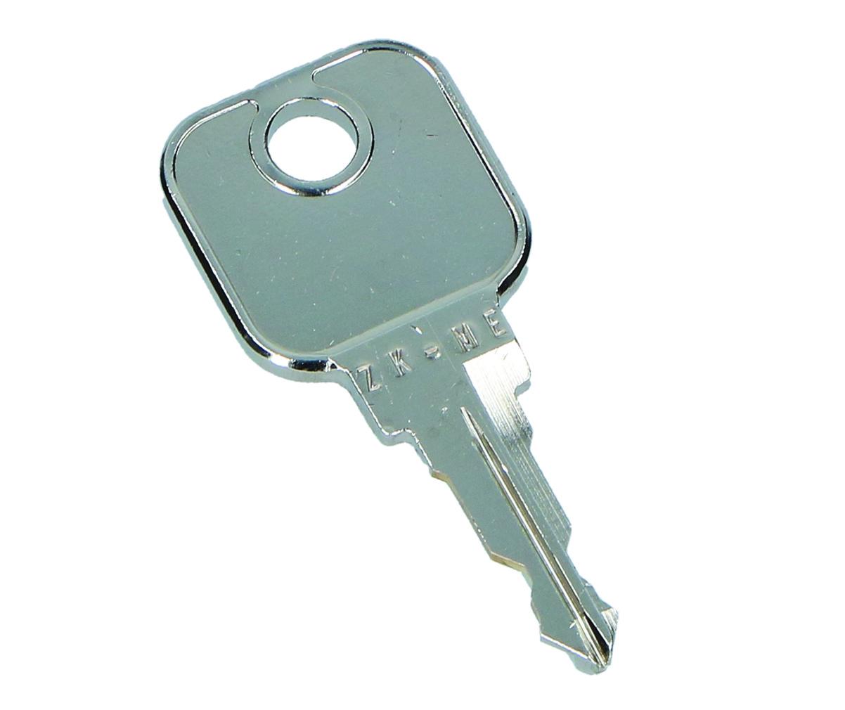 Clé d'ouverture d'urgence Z1 Dial Lock