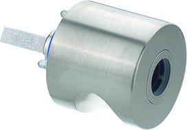 Pomelli girevoli HEUSSER 3413.2 / WKS - P5000