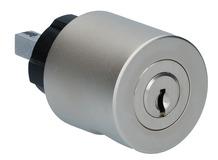 Zylinderolive HEUSSER 3413.2 COMBI