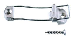 Limitatore d'apertura per cerniere a scodellino HETTICH Selekta Pro 2000