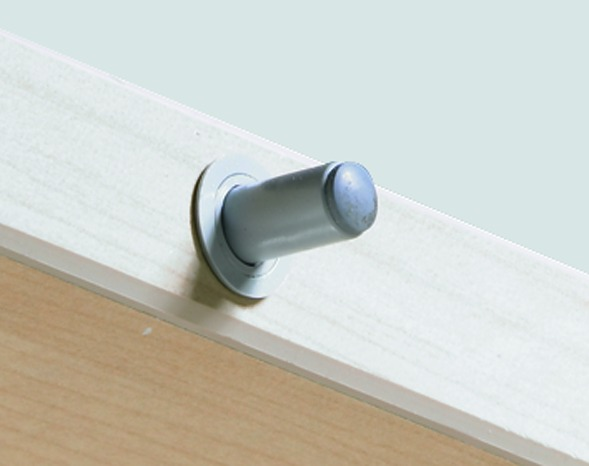 Paracolpi a forare HETTICH Silent System