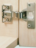 Cerniera speciale per frigoriferi da incasso HETTICH ET 582