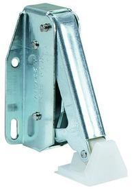 Cricchetto a rullino automatico TIP-LATCH