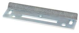Kit supplementare per fronte colonna verticale e fronte installazione elettrica EI30