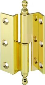 Möbelbänder FS, Rollendurchmesser 8 mm