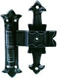 Möbel-Kreuzbänder
