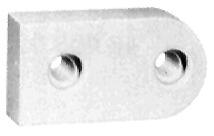 Placche distanziatrici PRÄMETA 541 / 591