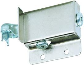 Dispositifs de suspension pour éléments hauts