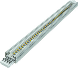 Lampade esterne LED HALEMEIER SuperStripe Plus 24 V