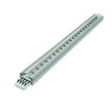 LED-Anbauleuchten SuperStripe 24 V