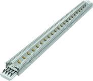 Lampes en appliques LED HALEMEIER SuperStripe 24 V