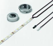 Nastri LED Versa Plus MultiWhite 12 V