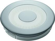 LED Ein-/Anbauleuchten S-Flat 12 V