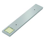 Lampade LED esterne PowerSquare 12 V