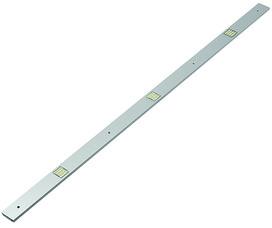 Lampes en appliques LED HALEMEIER PowerSquare long 12 V