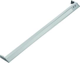 Lampes LED en appliques HALEMEIER InnoLine Plus 12 V