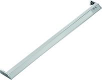 Lampade LED esterne HALEMEIER InnoLine Plus 12 V