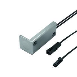 Interrupteur à gradation LED 12 V