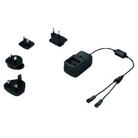 Transformateurs à LED 12 V