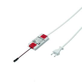 Trasformatori per LED 12 V