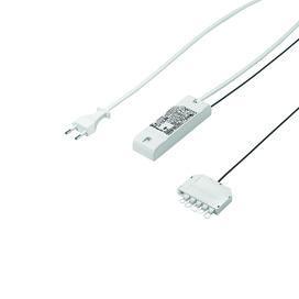 Trasformatori LED 350 mA