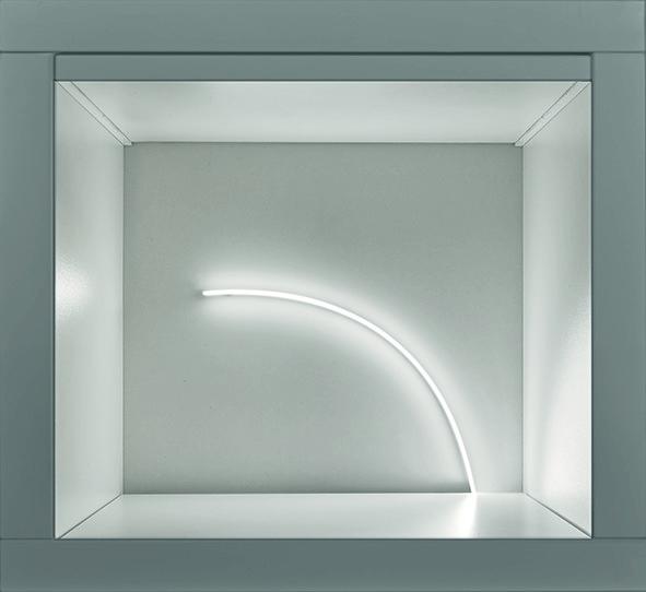 LED Bänder HALEMEIER Versa Super Plus / 12 V