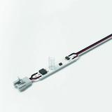 Einbau-Sensor LED ChannelLine B/C/D 12/24 V