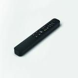 Télécommande S-Mitter MultiColor 24 V