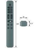 Émetteur radio manuel supplémentaire S-Mitter