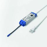 Transformateurs pour LED MP 24 V