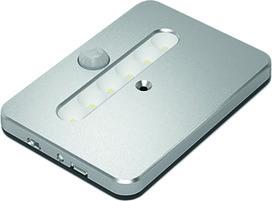 Lampes LED en appliques HALEMEIER LuckyLite Pro pour Micro-USB